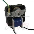 YJ48-xx series electic motor
