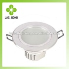 Hot sale and High quality LED downlight 230V