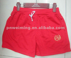 cotton short in stock