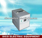 Single phase full automatic AC Voltage Stabilizer