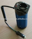 180W CAR POWER INVERTER