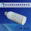 HOTO LED energy saving 8w corn bulb