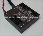 Autopilot Signal Splitter