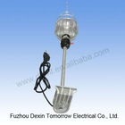 Industrial work lamp E26 MT-WL001
