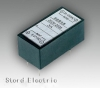 Dimension33.0*17.0*17.0mm Solid state relay