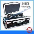 2011 New Wholesale Xenon Flashlight