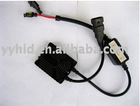 top quality HID BALLAST