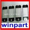 Black Lens for blackberry 8520