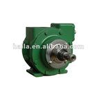 Vane Pump/Fuel Pump/Petrol Pump/Turbine Pump