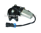 LADA (VAZ) WINDOW REGULATOR,motor