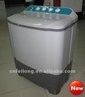 NEW! washing machine 6.0kg