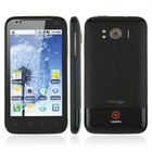 Dual SIM card Dual Camera Front 4.3inch cell phone Android Tablet PC