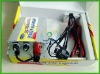 BC-06 lead acid battery charger for 150AH battery