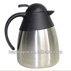 Insulation coffee pot
