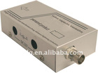 Model:JY-S610V,Video Anti-interference/jamming Device for Video transmission