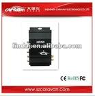 ISDB-T Brazil HD/SD Digital Tv Reciever