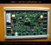 """planar 10.4"""" inch 640*480 EL640.400-C3 lcd panel"""