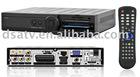 ORTON hd receiver X403P receiver satellite dvb s2 mpeg4 hd receiver cccam rceeiver dvb s dongle sharing hd satellite receiv
