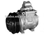 Good auto part Compressor 930.126.021.04