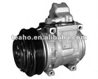 Good auto part Compressor 930.126.021.04
