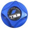 Racing Development TOYOTA Motor Sports Oil Filler Cap