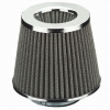 Air Filter(LG-F04BK)