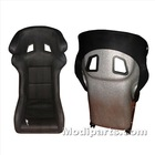 Sport seat for SPARCO/BRIDE/RECARO K