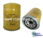 Engine Oil Filter (Komatsu 600-211-5241)
