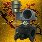 Audi Diesel Turbo charger for Turbo Model K04