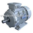 copper wire fan motor