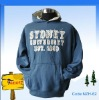Washed Hoodies----NZH-62