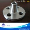 pipe fitting/ din2673 /din2635butt weld /neck /pn10 weld neck aisi flange