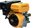 13HP Ohv four-stroke Gasoline engine/Honda engine (GX390)