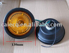 universal type LED/bulb tail light 12V/24V