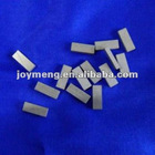 Permanent Magnet, SMCO magnet, sintered smco magnet, boned smco magnet, Samarium cobalt magnet, Rare earth magnet