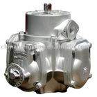 Fuel dispenser part Flow Meter