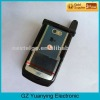 Original Nextel i860 Mobile Phone