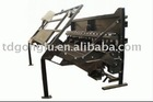 Road Chip Spreader Equipment