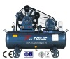 Kaisheng air compressor two stage HTA-100H