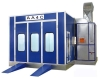 Spray booth (AA-AA-SB601)(car Spray booth,auto spray booth)