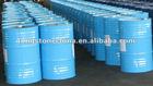 EPOXIDIZED SOYBEAN OIL (E-10)