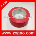 PVC Electric Industrial Tape