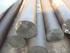 Forged steel bar with different type