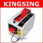 Wholesale Automatic Tape Dispenser, Electronic Tape Dispenser, Adhesive Tape Cutting Machine, China Manufacturer