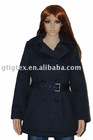 WOMEN'S COATS FASHION COATS 09 NEW
