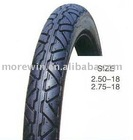 2.50-18 2.75-18 motorcycle tyre