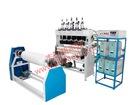 Filter Material Ultrasonic Welding Machine