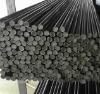 Carbon Round Steel Bar