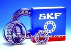 SKF Ball Bearings 6309