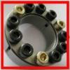 Power lock/locking devices/locking element